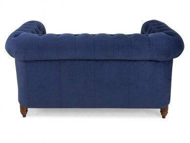 Sofa Fox 2 4