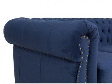 Sofa Fox 2 6