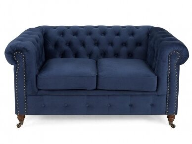 Sofa Fox 2 2