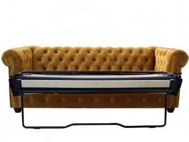 Sofa Fox 3 12