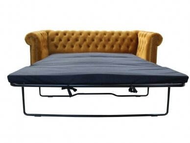 Sofa Fox 3 13