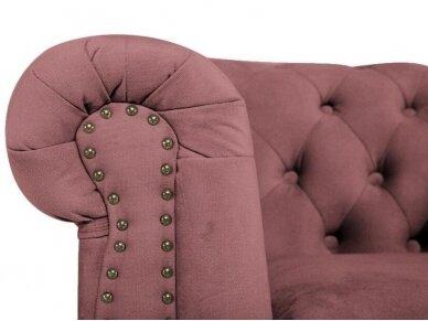Sofa Fox 3 8