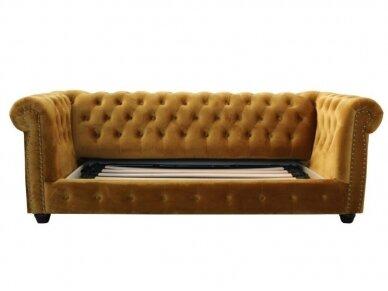 Sofa Fox 3 9