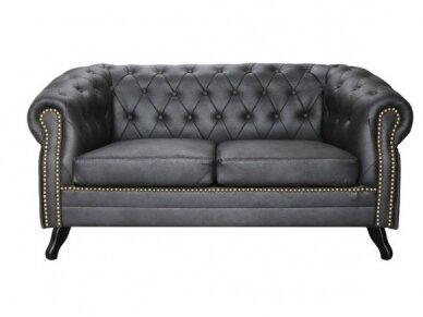 Sofa Laso 2 2