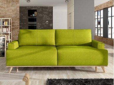 Sofa NEL 2