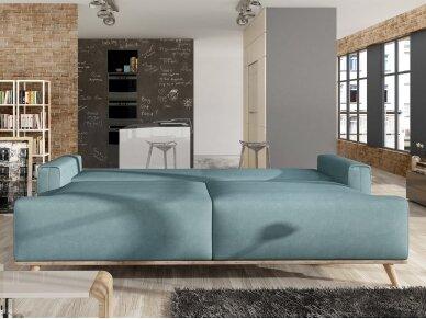 Sofa NEL 4