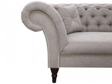 Sofa Peri 2 4