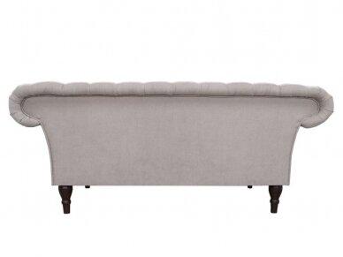 Sofa Peri 2 2