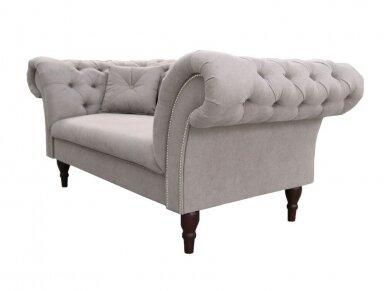 Sofa Peri 2 5