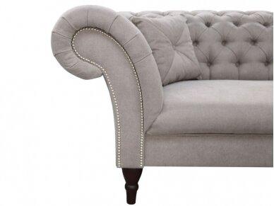 Sofa Peri 3 4