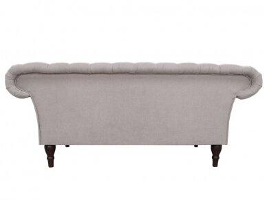 Sofa Peri 3 2
