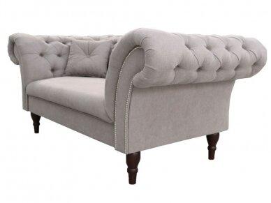 Sofa Peri 3 3