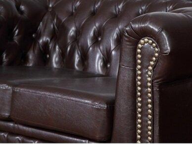 Sofa Rock 2 5