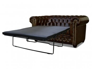 Sofa Rock 2 8
