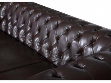 Sofa Rock 2 6