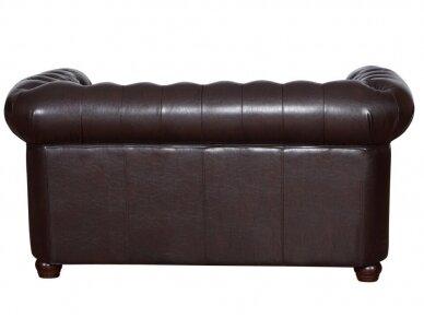 Sofa Rock 2 3