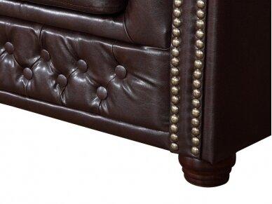 Sofa Rock 2 4