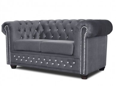 Sofa Rock B 2 6