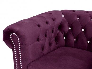Sofa Rock B 2 3