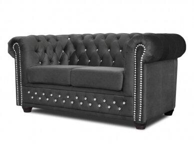Sofa Rock B 2 4