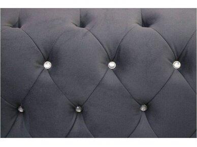 Sofa Rock B 3 7