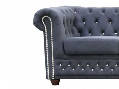 Sofa Rock B 3 3