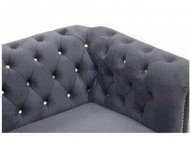 Sofa Rock B 3 5