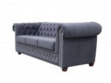 Sofa Rock B 3 2