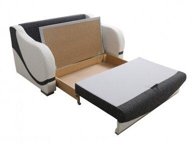 Sofa Tina 3