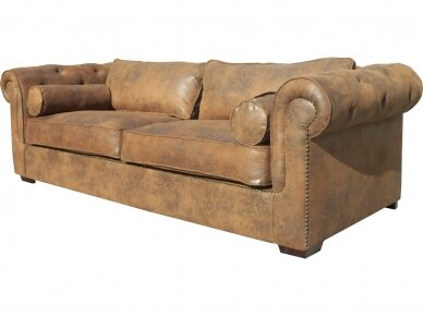 Sofa Vino 2 4