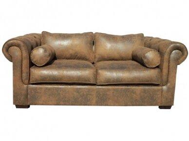 Sofa Vino 2 2