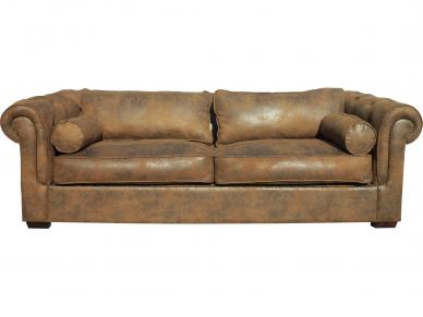 Sofa Vino 3 3