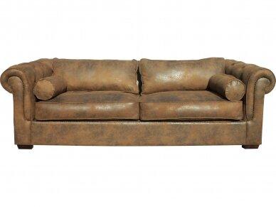 Sofa Vino 3 2