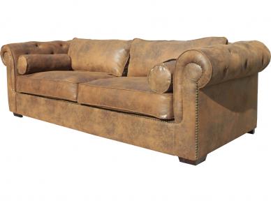 Sofa Vino 3 5