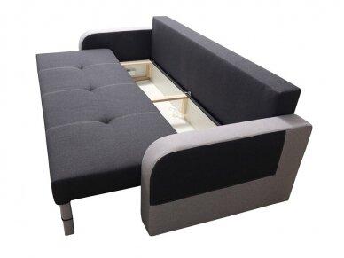 Sofa Viva 2