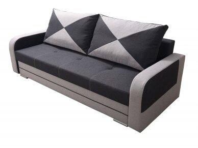 Sofa Viva 4