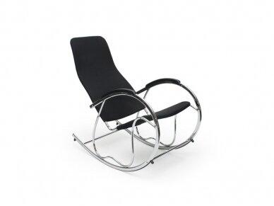 Supama kėdė BenII
