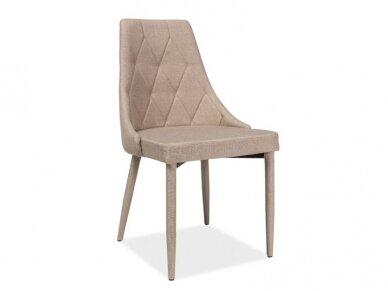 Kėdė SIG1100 2