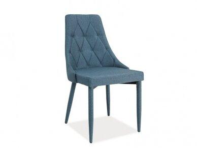 Kėdė Trix 3
