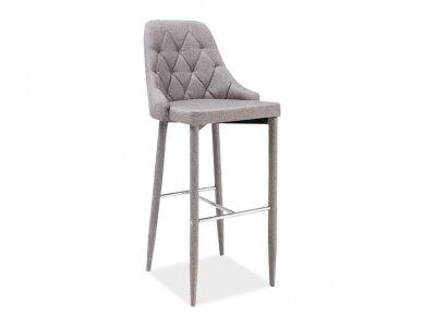 Baro kėdė SIG1501 2