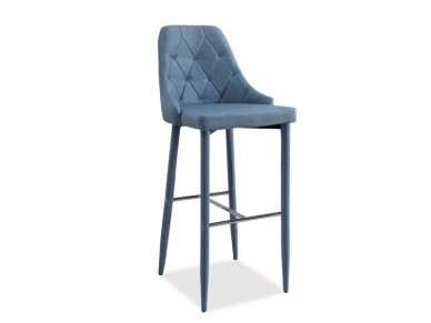 Baro kėdė SIG1501 3