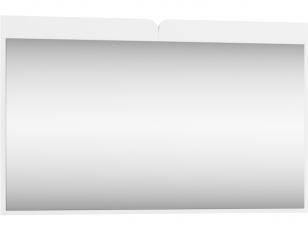 Veidrodis DOL-09