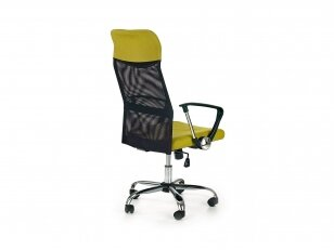 biuro kėdė VIRE