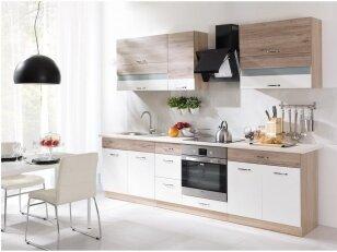 Virtuvė ECONO A