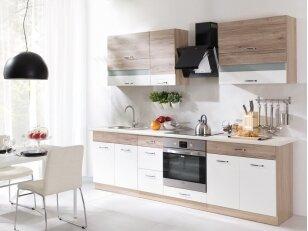 Virtuvė ECONO C