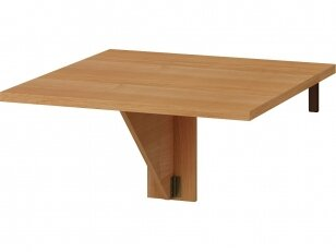 Virtuvės stalas EXPERT-7