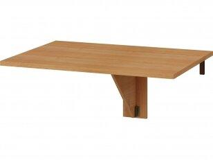 Virtuvės stalas EXPERT-8