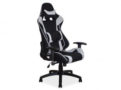 Biuro kėdė Viper 2