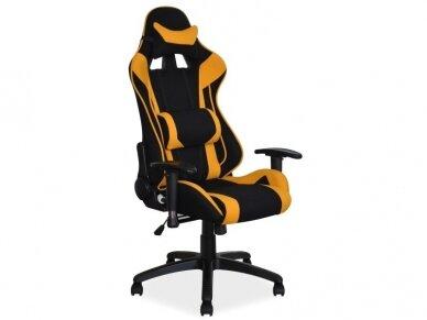 Biuro kėdė Viper 3