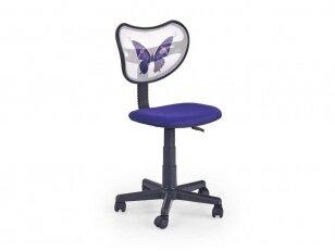 Biuro kėdė WING